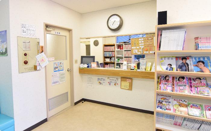みずほ台歯科診療所photo